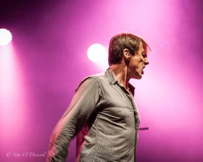 Suede, Galway Photographer, Sita O'Driscoll, Press, Live - Stage, Events, Galway International Arts Festival