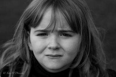 portraits-children-504250