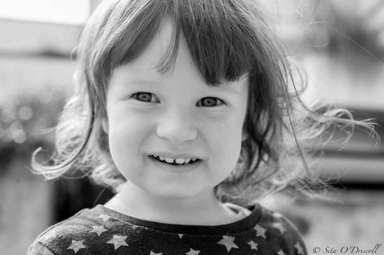 School, Children, Portrait Photographer, Lifestyle