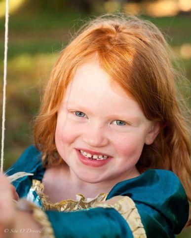 Sita O'Driscoll, School, Children, Portrait Photographer, LifestyleEvent Photographer, Galway, Ireland, Castle Ellen, Halloween