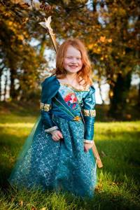 Sita O'Driscoll, Event Photographer, Galway, Ireland, Castle Ellen, Halloween