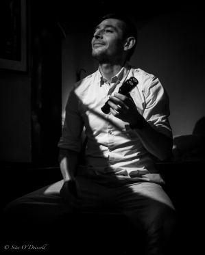 Sita O'Driscoll, Photographer Galway, Life/Stage, Blue Note, Galway, Ireland