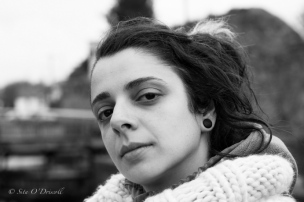 Photographer Galway, Sita O'Driscoll, Portraits, Lifestyle