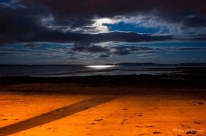 Claddagh Beach, Sita O'Driscoll, Galway, Ireland, Photographer, Photography