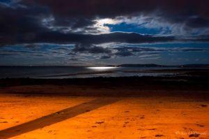 Claddagh Beach, Sita O'Driscoll, Galway, Ireland, Photographer, Photography