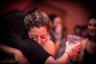 Sita O'Driscoll, Nightlife Photographer, Underground Photography, Stage Photographer Ireland, Event Photographer Europe, International Event Photographer, Club Scene, DnB, Reggae, Dub, House, Techno, Alternative, Galway, Puzzle - Áras Na NGael, Galway, Ireland, Night, Uitgaan, Fotograaf Club, Ierland, Sita O'Driscoll, Aba Shanti-I, Rootical Soundsystem - Commercial Boat Club, Galway Ireland