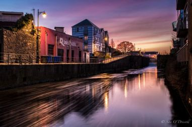 Sita O'Driscoll, Roisin Dubh, Galway, Westend, Ireland, Photographer, Photography