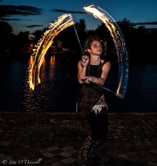 Sita O'Dirscoll, Circus, Galway, Woodquay, Photographer Galway, Mollylu