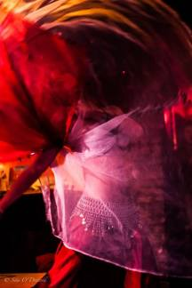Sita O'Driscoll Photography, Photographer Galway, Blue Note, Bellydancing