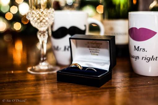 Sita O'Driscoll Photography, Photographer Galway, Wedding Photographer Galway, Cork, Dublin, Limerick, Nationwide, International