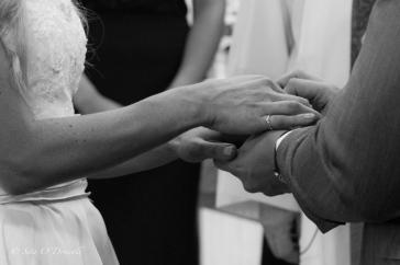 wedding-brigit_s-garden-galway-ireland-wedding-photographer-destination-wedding-photographer-europe-france-greece-italy-malta-nederlands-portugal-spain-uk- salthill diving board-engaged-engagementshoot-wedding-galway-ireland-wedding-photographer-destination-wedding-photographer-europe-france-greece-italy-nederland-portugal-spain-dublin-cork-mayo-bride-sligo-kilkenny-laos-leitrim-wicklow-kerry-limerick-clare- poulnabrone dolmen- celtic- fairytale wedding ireland- one fab day -weddings online - mrs2be - weddingwire - theknot - tie the knot - love - marriage - the one - recently engaged - kiss - elopement - wedding abroad -Wedding, Galway Ireland, Wedding Photographer Galway, Wedding Photographer Cork, Wedding Photographer Dublin, Sita O'Driscoll, Events Photographer - Wedding, Galway Ireland, Wedding Photographer Galway, Sita O'Driscoll