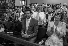 Wedding, Galway Ireland, Wedding Photographer Galway, Sita O'Driscoll
