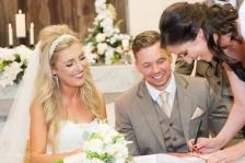 Wedding, Galway Ireland, Wedding Photographer Galway, Sita O'Driscoll, Events Photographer