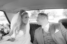 Wedding, Galway Ireland, Wedding Photographer Galway, Cork, Dublin, Sita O'Driscoll, Events Photographer