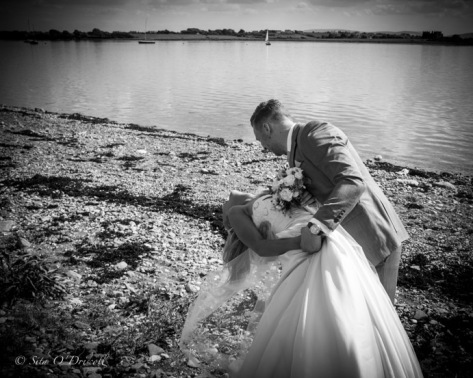 Wedding, Galway Ireland, Wedding Photographer Galway, Wedding Photographer Cork, Wedding Photographer Dublin, Sita O'Driscoll, Events Photographer