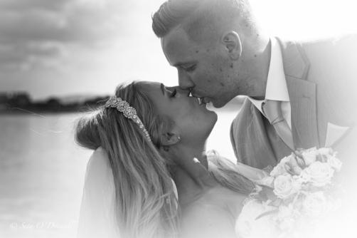 Wedding, Galway Ireland, Wedding Photographer Galway, Wedding Photographer Cork, Wedding Photographer Dublin, Sita O'Driscoll, Events Photographer
