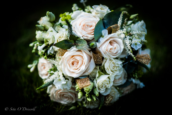 flowers - wedding-brigit_s-garden-galway-ireland-wedding-photographer-destination-wedding-photographer-europe-france-greece-italy-malta-nederlands-portugal-spain-uk- salthill diving board-engaged-engagementshoot-wedding-galway-ireland-wedding-photographer-destination-wedding-photographer-europe-france-greece-italy-nederland-portugal-spain-dublin-cork-mayo-bride-sligo-kilkenny-laos-leitrim-wicklow-kerry-limerick-clare- poulnabrone dolmen- celtic- fairytale wedding ireland- one fab day -weddings online - mrs2be - weddingwire - theknot - tie the knot - love - marriage - the one - recently engaged - kiss - elopement - wedding abroad -Wedding, Galway Ireland, Wedding Photographer Galway, Wedding Photographer Cork, Wedding Photographer Dublin, Sita O'Driscoll, Events Photographer