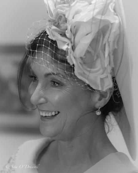 Wedding, Galway Ireland, Wedding Photographer, Sita O'Driscoll