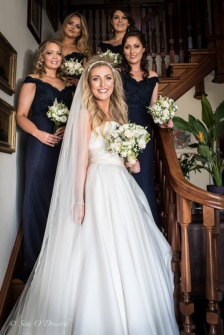 Wedding, Galway Ireland, Wedding Photographer, Sita O'Driscoll