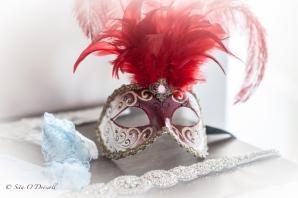 Wedding Rings, Galway Ireland, Wedding Photographer, Sita O'Driscoll