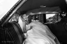 Wedding, Galway Ireland, Wedding Photographer Galway, Sita O'Driscoll
