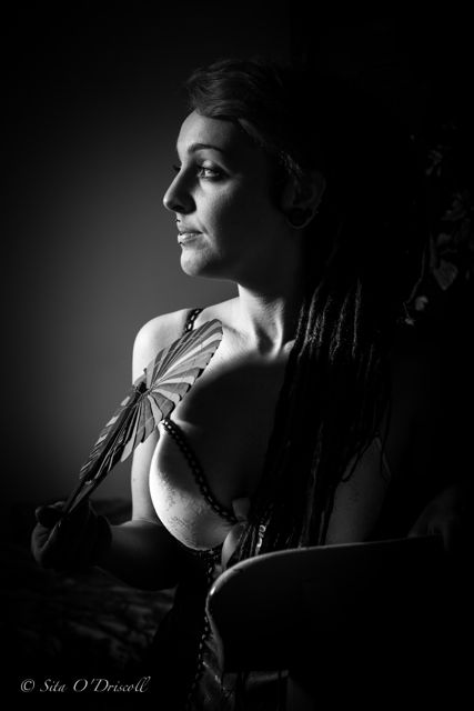 Boudoir Photographer Galway, Limerick, Cork, Dublin, Fashion Photographer, Portrait Photographer, Sita O'Driscoll