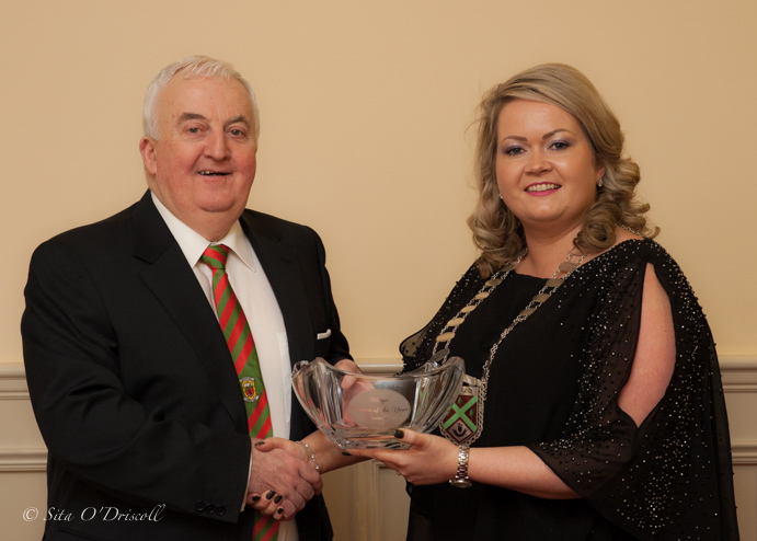 Winner, Mayo Association Galway, Event Photographer Galway, Corporate Events, Corporate Event Photography, Formal, Business, PR Photographer, Press Photographer Galway, Dublin, Clare, Limerick, Sligo, Mayo, Sita O'Driscoll, Galway, Ireland, Galway Bay Hotel