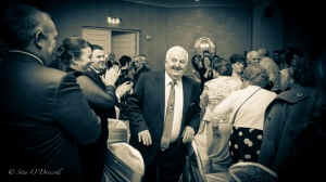 Winner, Event Photographer Galway, Corporate Events, Corporate Event Photography, Formal, Business, PR Photographer, Press Photographer Galway, Dublin, Clare, Limerick, Sligo, Mayo, Sita O'Driscoll, Galway, Ireland, Galway Bay Hotel