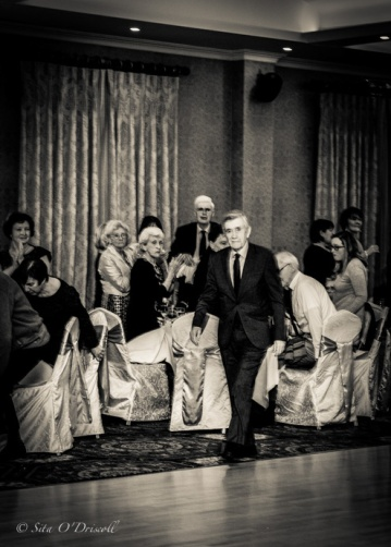 Event Photographer Galway, Hotel Galway, Corporate Events, Corporate Event Photography, Formal, Business, PR Photographer, Press Photographer Galway, Dublin, Clare, Limerick, Sligo, Mayo, Sita O'Driscoll, Galway, Ireland, Galway Bay Hotel