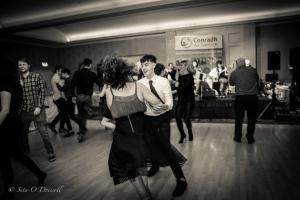 Corporate Event Photographer Galway, Corporate Photography, Press Photographer, PR Photography, Formal Events, Dublin, Cork, Clare, Limerick, Sligo, Cork, Kerry, Kilkenny, Tipperay, Mayo