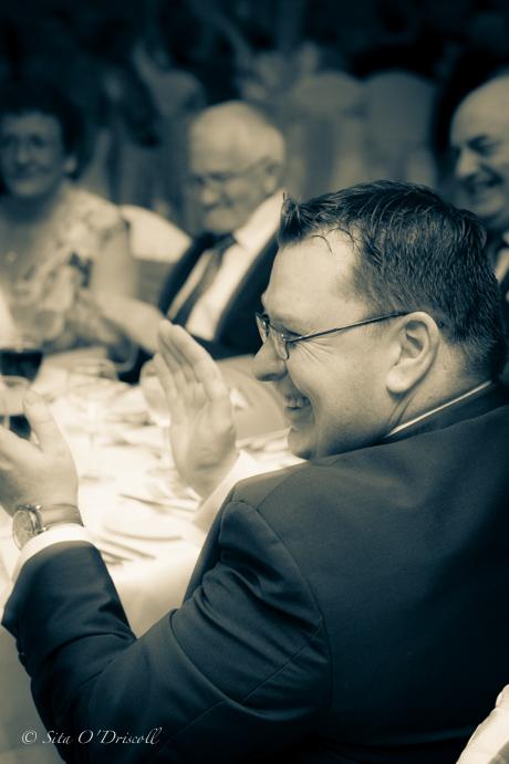 conradh na gaeilge, Event Photographer Galway, Corporate Events, Corporate Event Photography, Formal, Business, PR Photographer, Press Photographer Galway, Dublin, Clare, Limerick, Sligo, Mayo, Sita O'Driscoll, Galway, Ireland, Galway Bay Hotel