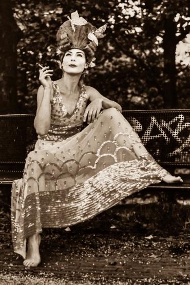 Boudoir Photographer Galway, Limerick, Cork, Dublin, Fashion Photographer, Portrait Photographer, Sita O'Driscoll