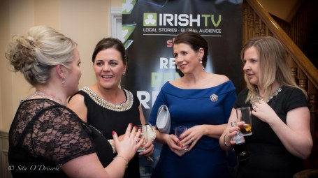 Event Photographer Galway, Corporate Events, Corporate Event Photography, Formal, Business, PR Photographer, Press Photographer Galway, Dublin, Clare, Limerick, Sligo, Mayo, Sita O'Driscoll, Galway, Ireland, Mayo Association Galway, Annual Dinner, Sita O'Driscoll, Galway, Ireland