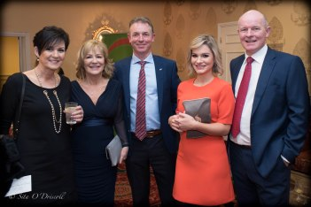 Event Photographer Galway, Corporate Events, Corporate Event Photography, Formal, Business, PR Photographer, Press Photographer Galway, Dublin, Clare, Limerick, Sligo, Mayo, Mayo Association Galway, Annual Dinner, Sita O'Driscoll, Galway, Ireland