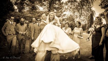 Destination Wedding Photographer Spain, Europe, Wedding, Galway Ireland, Wedding Photographer Galway, Wedding Photographer Cork, Wedding Photographer Dublin, Sita O'Driscoll, Events Photographer