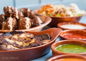 food-photographer-galway-sita-odriscoll-tgo-falafel-bar
