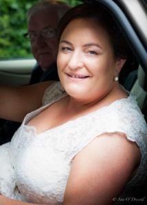 Wedding Photographer Galway, Sligo, Dublin, Cork, Kilkenny, Belfast, Donegal, Waterford, Clare, Limerick, Fotograaf Ierland, Bruiloft Ierland, Wedding Spain, Destination Wedding, Sita O'Driscoll