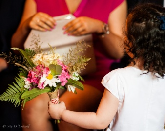 wedding-clare - boda - malaga - english speaking wedding photographer andalucia - nerja wedding photographer - marbella wedding photographer - destination wedding spain - recommended photographer galway - recommended photographer spain - award winning wedding photographer espana- co clare - ruin castle ruin - my love -galway-ireland-wedding-photographer-destination-wedding-photographer-europe-france-greece-italy-malta-nederlands-portugal-spain-uk- salthill diving board-engaged-engagementshoot-wedding-galway-ireland-wedding-photographer-destination-wedding-photographer-europe-france-greece-italy-nederland-portugal-spain-dublin-cork-mayo-bride-sligo-kilkenny-laos-leitrim-wicklow-kerry-limerick-clare- poulnabrone dolmen- celtic- fairytale wedding ireland- one fab day -weddings online - mrs2be - weddingwire - theknot - tie the knot - love - marriage - the one - recently engaged - kiss - elopement - wedding abroad -Wedding, Galway Ireland, Wedding Photographer Galway, Wedding Photographer Cork, Wedding Photographer Dublin, Sita O'Driscoll, Events Photographer - Wedding, Galway Ireland, Wedding Photographer Galway, Sita O'Driscoll - Wedding Photographer Galway, Wedding Photographer Ireland, Wedding Photographer Clare, Wedding Photographer Dublin, Wedding Photographer Limerick, Wedding Photographer Kilkenny, Fotograaf Ierland, Bruiloft Ierland, Wedding Spain, Destination Wedding, Wedding Europe, Bride, Groom, Wedding Photographer Belfast, Wedding Photographer Cork, Sita O'Driscoll, www.sitaodriscoll.com, Event Photographer Galway, Wedding Photographer Connemara, Wedding Photographer Nederland, Love Galway, Wedding Planning Galway, Alternative Photography Ireland, Alternative Photography Galway, Alternatieve Trouw Fotograaf, Liefde, cloonacauneen castle, wedding at cloonacauneen castle, cloonacauneen castle wedding, castle wedding ireland, Engagement Shoot, Engagement Photography Galway, Engagement Photography Ireland, Engagement Photography Clare, Wedding in Galway, Castle in Galway (Weddings Photographer: Oranmore Castle, Dunguaire Castle, Aughnanure Castle, Claregalway Castle, Athenry Castle, Ross Castle, Ballynahinch Castle Hotel, Portumna Castle, Cloghan Castle, Salthill Hotel, The Twelve Hotel, Radisson Blue Hotel Wedding Photographer, The Ardilaun Hotel Photographer Wedding, Westwood House Hotel, Hotel Meyrick, The G Hotel, Clayton Hotel Galway Wedding Photographer, Gleno Abbey Hotel Wedding, Clybaun Hotel, Harbour Hotel Galway Photographer, Wedding Photographer The House Hotel, Jury's Inn, Salthill Hotel, Galway Bay Hotel) https://www.facebook.com/sitaodriscollphotography, www.sitaodriscoll.com - Destination Wedding Photographer Spain, Europe, Wedding, Galway Ireland, Wedding Photographer Galway, Wedding Photographer Cork, Wedding Photographer Dublin, Sita O'Driscoll, Events Photographer - Destination Wedding Photographer Spain, Europe, Wedding, Galway Ireland, Wedding Photographer Galway, Wedding Photographer Cork, Wedding Photographer Dublin, Sita O'Driscoll, Events Photographer, Elopement, USA, Espana, Italia, Nederlandse Fotograaf buitenland, Ierland, Wedding, Galway Ireland, Wedding Photographer, Sita O'Driscoll - Wedding Photographer Galway, Wedding Photographer Ireland, Wedding Photographer Clare, Wedding Photographer Dublin, Wedding Photographer Limerick, Wedding Photographer Kilkenny, Fotograaf Ierland, Bruiloft Ierland, Wedding Spain, Destination Wedding, Wedding Europe, Bride, Groom, Wedding Photographer Belfast, Wedding Photographer Cork, Sita O'Driscoll, www.sitaodriscoll.com, Event Photographer Galway, Wedding Photographer Connemara, Wedding Photographer Nederland, Love Galway, Wedding Planning Galway, Alternative Photography Ireland, Alternative Photography Galway, Alternatieve Trouw Fotograaf, Liefde, cloonacauneen castle, wedding at cloonacauneen castle, cloonacauneen castle wedding, castle wedding ireland, Engagement Shoot, Engagement Photography Galway, Engagement Photography Ireland, Engagement Photography Clare, Wedding in Galway, Castle in Galway (Weddings Photographer: Oranmore Castle, Dunguaire Castle, Aughnanure Castle, Claregalway Castle, Athenry Castle, Ross Castle, Ballynahinch Castle Hotel, Portumna Castle, Cloghan Castle, Salthill Hotel, The Twelve Hotel, Radisson Blue Hotel Wedding Photographer, The Ardilaun Hotel Photographer Wedding, Westwood House Hotel, Hotel Meyrick, The G Hotel, Clayton Hotel Galway Wedding Photographer, Gleno Abbey Hotel Wedding, Clybaun Hotel, Harbour Hotel Galway Photographer, Wedding Photographer The House Hotel, Jury's Inn, Salthill Hotel, Galway Bay Hotel) https://www.facebook.com/sitaodriscollphotography, www.sitaodriscoll.com - Wedding, Galway Ireland, Wedding Photographer Galway, Wedding Photographer Cork, Wedding Photographer Dublin, Sita O'Driscoll, Events Photographer- sunset - romance- Wedding Photographer Galway, Wedding Photographer Ireland, Wedding Photographer Clare, Wedding Photographer Dublin, Wedding Photographer Limerick, Wedding Photographer Kilkenny, Fotograaf Ierland, Bruiloft Ierland, Wedding Spain, Destination Wedding, Wedding Europe, Bride, Groom, Wedding Photographer Belfast, Wedding Photographer Cork, Sita O'Driscoll, www.sitaodriscoll.com, Event Photographer Galway, Wedding Photographer Connemara, Wedding Photographer Nederland, Love Galway, Wedding Planning Galway, Alternative Photography Ireland, Alternative Photography Galway, Alternatieve Trouw Fotograaf, Liefde, cloonacauneen castle, wedding at cloonacauneen castle, cloonacauneen castle wedding, castle wedding ireland, Engagement Shoot, Engagement Photography Galway, Engagement Photography Ireland, Engagement Photography Clare, Wedding in Galway, Castle in Galway (Weddings Photographer: Oranmore Castle, Dunguaire Castle, Aughnanure Castle, Claregalway Castle, Athenry Castle, Ross Castle, Ballynahinch Castle Hotel, Portumna Castle, Cloghan Castle, Salthill Hotel, The Twelve Hotel, Radisson Blue Hotel Wedding Photographer, The Ardilaun Hotel Photographer Wedding, Westwood House Hotel, Hotel Meyrick, The G Hotel, Clayton Hotel Galway Wedding Photographer, Gleno Abbey Hotel Wedding, Clybaun Hotel, Harbour Hotel Galway Photographer, Wedding Photographer The House Hotel, Jury's Inn, Salthill Hotel, Galway Bay Hotel)