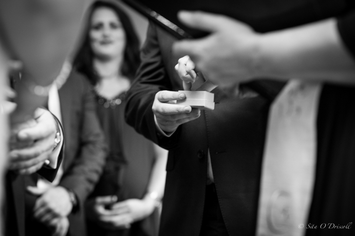 Wedding Photographer Galway, Wedding Photographer Ireland, Wedding Photographer Clare, Wedding Photographer Dublin, Wedding Photographer Limerick, Wedding Photographer Kilkenny, Fotograaf Ierland, Bruiloft Ierland, Wedding Spain, Destination Wedding, Wedding Europe, Bride, Groom, Wedding Photographer Belfast, Wedding Photographer Cork, Sita O'Driscoll, www.sitaodriscoll.com, Event Photographer Galway, Wedding Photographer Connemara, Wedding Photographer Nederland, Love Galway, Wedding Planning Galway, Alternative Photography Ireland, Alternative Photography Galway, Alternatieve Trouw Fotograaf, Liefde, cloonacauneen castle, wedding at cloonacauneen castle, cloonacauneen castle wedding, castle wedding ireland, Engagement Shoot, Engagement Photography Galway, Engagement Photography Ireland, Engagement Photography Clare, Wedding in Galway, Castle in Galway (Weddings Photographer: Oranmore Castle, Dunguaire Castle, Aughnanure Castle, Claregalway Castle, Athenry Castle, Ross Castle, Ballynahinch Castle Hotel, Portumna Castle, Cloghan Castle, Salthill Hotel, The Twelve Hotel, Radisson Blue Hotel Wedding Photographer, The Ardilaun Hotel Photographer Wedding, Westwood House Hotel, Hotel Meyrick, The G Hotel, Clayton Hotel Galway Wedding Photographer, Gleno Abbey Hotel Wedding, Clybaun Hotel, Harbour Hotel Galway Photographer, Wedding Photographer The House Hotel, Jury's Inn, Salthill Hotel, Galway Bay Hotel)