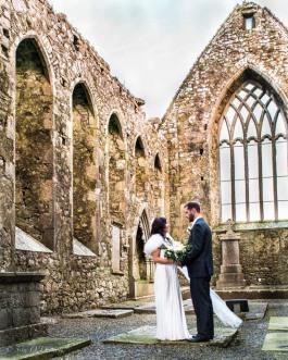 Wedding Photographer Galway, Dublin, Clare, Limerick, Sligo, Kilkenny, Mayo, Belfast, Destination Wedding Photographer, Spain, Portugal, Italy, Sita O'Driscoll, Natural Wedding Photograp