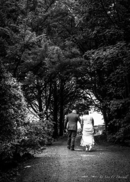 Galway Wedding Photographer Available Nationally & Internationally for Destination Weddings. Sita O'Driscoll Photography (Art - Events - Portraits / Lifestyle - Weddings - Commercial - Food - Press - PR) Ireland, Antrim, Armagh, Carlow, Cavan, Clare, Cork, Derry, Donegal, Down, Dublin, Fermanagh, Galway, Kerry, Kildare, Kilkenny, Laois, Leitrim, Limerick, Longford, Louth, Mayo, Meath, Monaghan, Offaly, Roscommon, Sligo, Tipperary, Tyrone, Waterford, Westmeath, Wexford, Wicklow Austria Belgium Czech Republic Denmark Estonia Finland France Germany Greece Hungary Iceland Italy Latvia Liechtenstein Lithuania Luxembourg Malta Netherlands Norway Poland Portugal Slovakia Slovenia Spain Sweden Switzerland United Kingdom