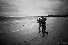 Engagement shoot, Wedding Photographer Ireland, Dublin, Sligo, Mayo, Limerick, Kilkenny, Cork, Clare, Galway, Kilkenny, Tipperary, Louth, Carlow, Kildare, Barna Woods, Strandhill, Couple