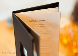 Ardilaun Hotel Galway, Food Photographer Sita O'Driscoll, Food Photographer Galway, Food Photographer Ireland, Food Photography, Christmas, Commercial Photographer, Photographer Galway-3