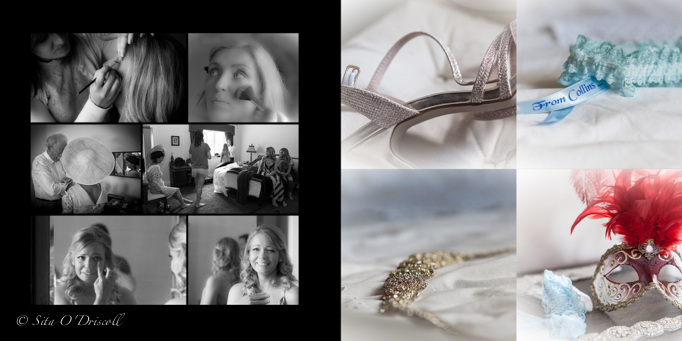 Wedding Photographer Ireland, Wedding Photographer Spain, Destination Wedding, Galway Wedding Photographer, One Fab Day Galway, Weddings Online Galway, Help I'm getting married Ireland, Getting married South of Spain, Bride, Groom, Marriage, Wedding Album, Photographer Ireland