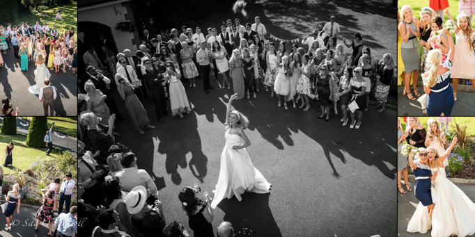Wedding Photographer Ireland, Wedding Photographer Spain, Destination Wedding, Galway Wedding Photographer, One Fab Day Galway, Weddings Online Galway, Help I'm getting married Ireland, Getting married South of Spain, Bride, Groom, Marriage, Wedding Album, Photographer Ireland