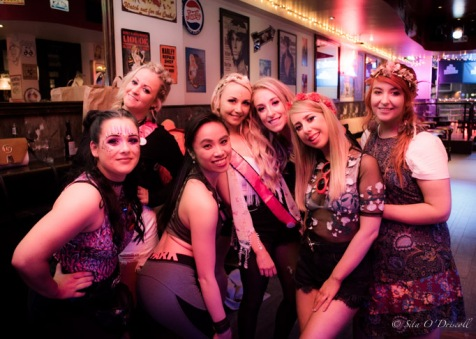 Hen Party Ireland, Hen Party Galway, Hen Party Photography, Party Photography, Bride, Groom, Wedding Ireland, Wedding ideas, Stag Party Ireland, Stag Party Galway