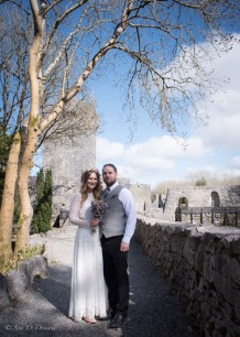 Destination Wedding Photographer Spain, Europe, Wedding, Galway Ireland, Wedding Photographer Galway, Wedding Photographer Cork, Wedding Photographer Dublin, Sita O'Driscoll, Events Photographer
