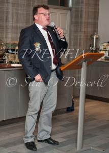 Mr Boots Awards - Galway, Ireland, Event Photographer, Formal Events, Press, PR, Dublin, Limerick, Mayo, Clare, Kilkenny, Kerry, Cork, Sligo, Donegal, Espana, Spain, Irish Rugby, Ireland