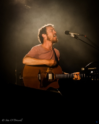 Damien Rice, Press Photographer, Stage Photography- Clare, Cork, Dublin, Galway, Kerry, Kildare, Kilkenny, Laois, Leitrim, Limerick, Longford, Louth, Mayo, Meath, Offaly, Roscommon, Sligo, Ireland, Photographer, Press Photographer- Clare, Cork, Dublin, Galway, Kerry, España, Nederland Pers Sita O'Driscoll, Photographer Galway, Photographer Spain, Photographer Europe, Artistic Photographer, Event Photographer, Portrait Photographer, Lifestyle Photographer, Stage Photographer, Wedding Photographer, Commercial Photographer, Food Photographer, Press Photographer, PR Photographer, International Photographer, Travel Photographer, Destination Wedding Photographer, Barcelona, Nerja, Granada, Costa Blanca, Italy, Greece, Croatia, France, UK, Morocco, Turkey, Nederland, Ierland, Sita O'Driscoll Photography (Art - Events - Portraits / Lifestyle - Weddings - Commercial - Food - Press - PR) Ireland, Antrim, Armagh, Carlow, Cavan, Clare, Cork, Derry, Donegal, Down, Dublin, Fermanagh, Galway, Kerry, Kildare, Kilkenny, Laois, Leitrim, Limerick, Longford, Louth, Mayo, Meath, Monaghan, Offaly, Roscommon, Sligo, Tipperary, Tyrone, Waterford, Westmeath, Wexford, Wicklow Austria, Belgium, Czech Republic, Denmark, Estonia, Finland, France, Germany, Greece, Hungary, Iceland, Italy, Latvia, Liechtenstein, Lithuania, Luxembourg, Malta, Netherlands, Norway, Poland, Portugal, Slovakia, Slovenia, Spain, Sweden, Switzerland, United Kingdom