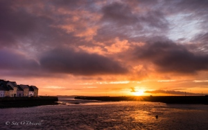 Long Walk Sunrise Dec 2016 - Galway, Ireland, Press Photographer, Landscape Photographer Ireland- Sunrise - fotógrafo de prensa España - Pers Fotograaf Nederland, Clare, Cork, Dublin,Ireland, Photographer, Press Photographer- Clare, Cork, Dublin, Galway, Kerry, España, Nederland Pers Sita O'Driscoll, Photographer Galway, Photographer Spain, Photographer Europe, Artistic Photographer, Event Photographer, Portrait Photographer, Lifestyle Photographer, Stage Photographer, Wedding Photographer, Commercial Photographer, Food Photographer, Press Photographer, PR Photographer, International Photographer, Travel Photographer, Destination Wedding Photographer, Barcelona, Nerja, Granada, Costa Blanca, Italy, Greece, Croatia, France, UK, Morocco, Turkey, Nederland, Ierland, Sita O'Driscoll Photography (Art - Events - Portraits / Lifestyle - Weddings - Commercial - Food - Press - PR) Ireland, Antrim, Armagh, Carlow, Cavan, Clare, Cork, Derry, Donegal, Down, Dublin, Fermanagh, Galway, Kerry, Kildare, Kilkenny, Laois, Leitrim, Limerick, Longford, Louth, Mayo, Meath, Monaghan, Offaly, Roscommon, Sligo, Tipperary, Tyrone, Waterford, Westmeath, Wexford, Wicklow Austria, Belgium, Czech Republic, Denmark, Estonia, Finland, France, Germany, Greece, Hungary, Iceland, Italy, Latvia, Liechtenstein, Lithuania, Luxembourg, Malta, Netherlands, Norway, Poland, Portugal, Slovakia, Slovenia, Spain, Sweden, Switzerland, United Kingdom